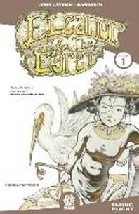 Eleanor & the Egret