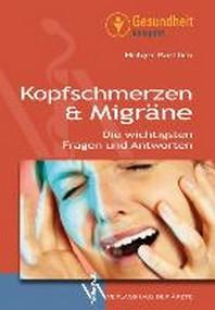 Kopfschmerzen & Migr?ne