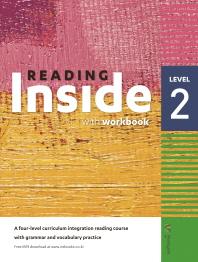 Reading Inside Level. 2