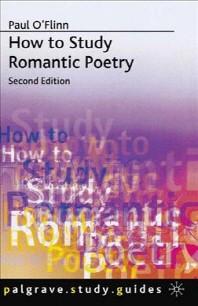 How to Study Romantic Poetry
