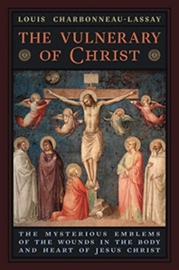 The Vulnerary of Christ