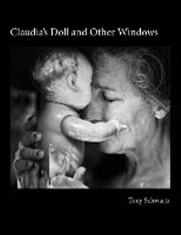 Claudia's Doll and Other Windows