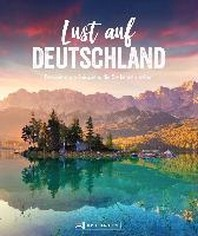 Lust auf Deutschland