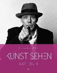 Kunst sehen - Joseph Beuys