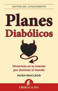 Planes Diabolicos