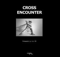Cross Encounter