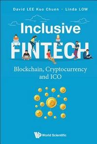 Inclusive Fintech