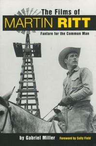 The Films of Martin Ritt