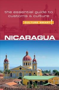 Nicaragua - Culture Smart!, Volume 97