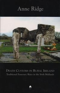 Death Customs in Rural Ireland