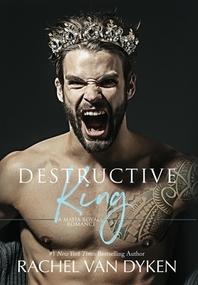 Destructive King