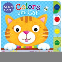 Colors with Cat