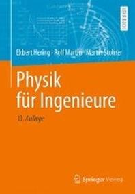 Physik fuer Ingenieure
