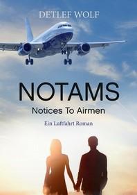 Notams