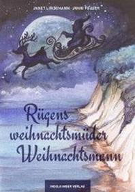 Ruegens weihnachtsmueder Weihnachtsmann
