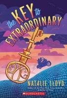 The Key to Extraordinary