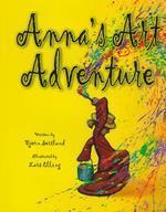 Anna's Art Adventure