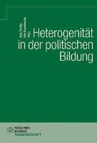 Heterogenitaet in der politischen Bildung