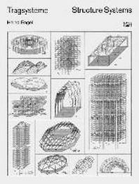 Structure Systems, 3/e, 3/E, 3/E