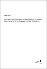 Identifikation von lokalen Steifigkeitsmodifikationen an Br?ckentragwerken unter Verwendung experimenteller Einflusslinien