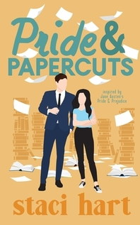 Pride and Papercuts