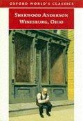Winesburg, Ohio (Oxford World Classics)