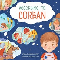 According to Corban