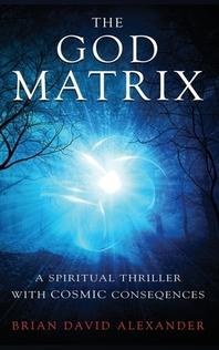The God Matrix
