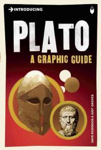 Introducing Plato