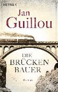 Die Brueckenbauer 01