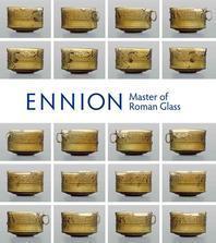 Ennion