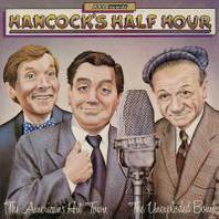 Hancock's Half Hour Volume 3