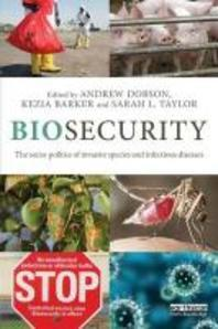 Biosecurity