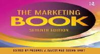 The Marketing Book