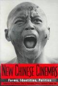 New Chinese Cinemas