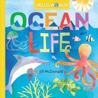 Hello, World! Ocean Life ( Hello, World! )