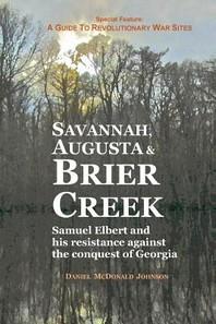 Savannah, Augusta & Brier Creek