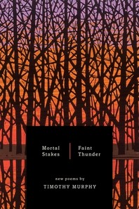 Mortal Stakes/Faint Thunder