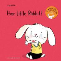 Poor Little Rabbit