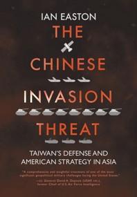 The Chinese Invasion Threat