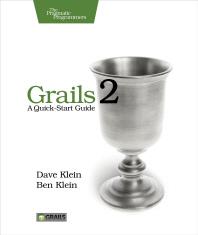 Grails 2