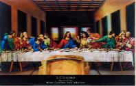 사도신경 입체카드