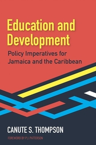 Education and Development in the Caribbean
