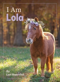 I Am Lola