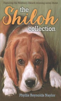 The Shiloh Collection