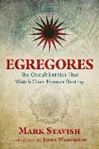 Egregores