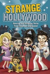Strange Hollywood