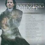 AMAZING GRACE(CD1장)