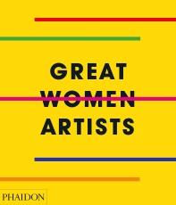 Great Women Artists