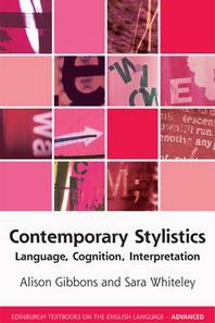 Contemporary Stylistics